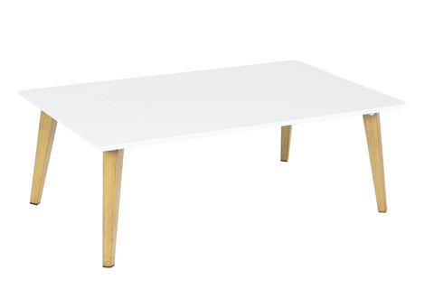 Coffee Table- Solis