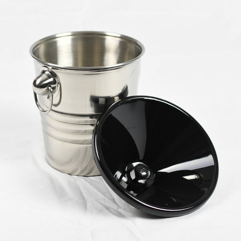 Wine Tasting Spittoon Set