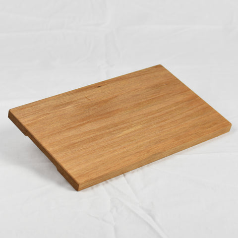 rimu wooden Cheese or Serving Board
