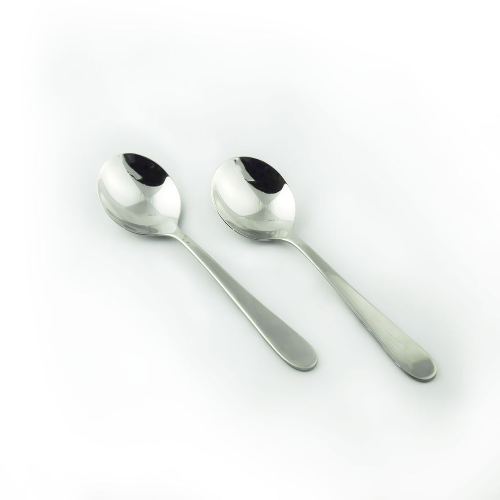 Albany Soup Spoon