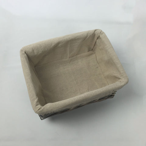 Bread Basket- Medium