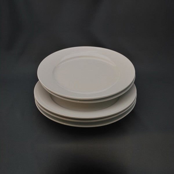 China - Main Plate 28cm