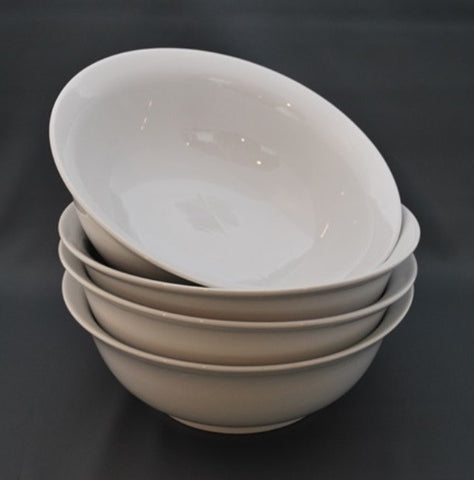 Serving Bowl Large