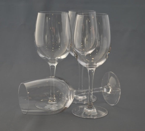 Wine Glass- Cabernet White