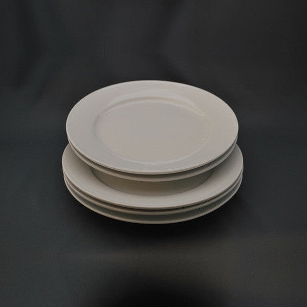China Entree Plate - 23cm