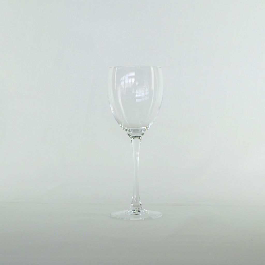 Red Wine Glass 350ml