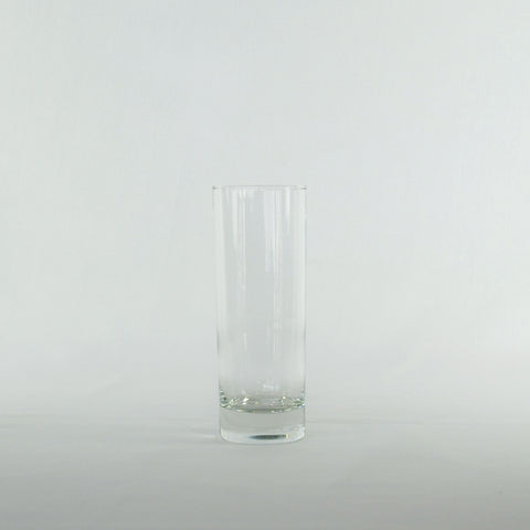 Signature Highball Glass