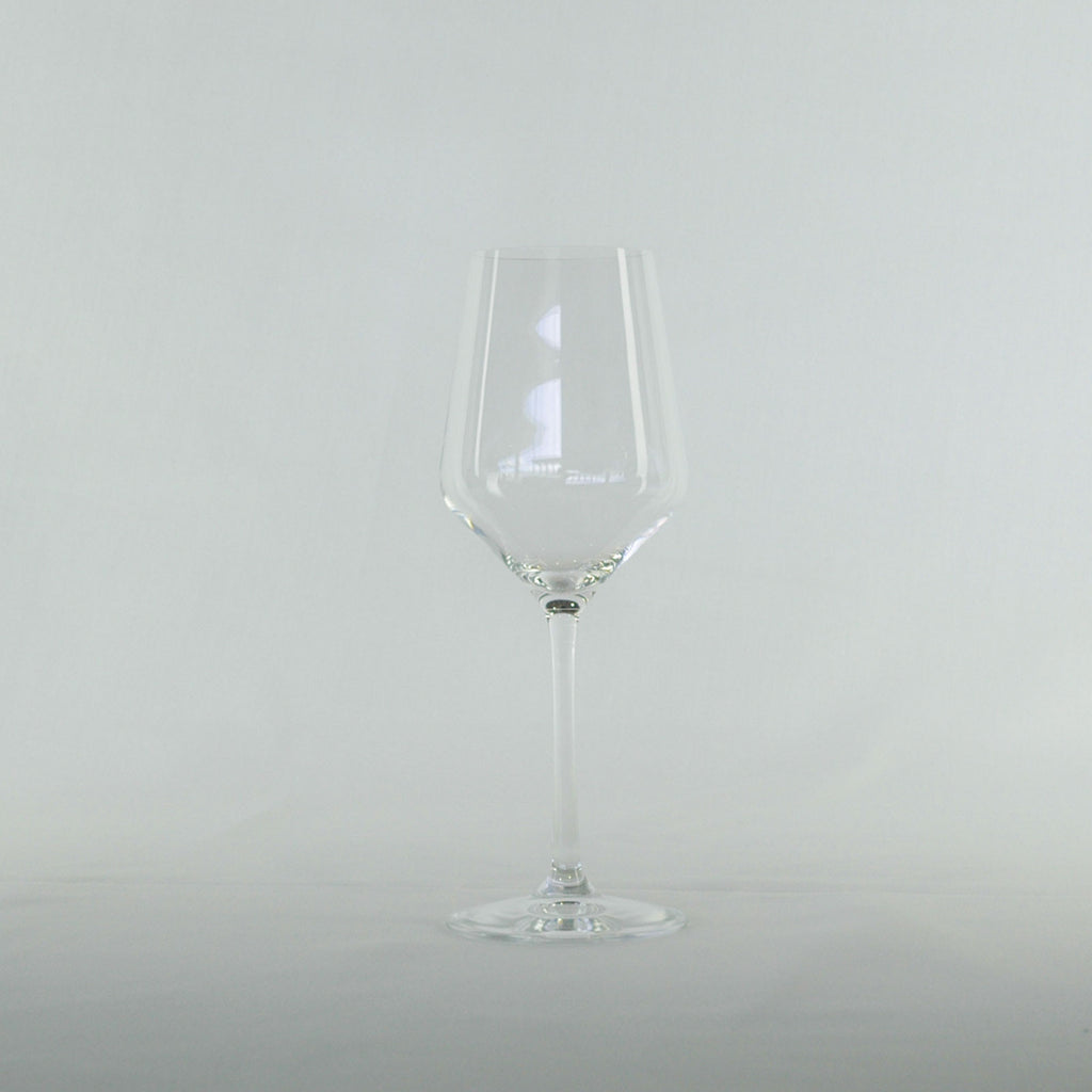 Stolzle White Wine Glass