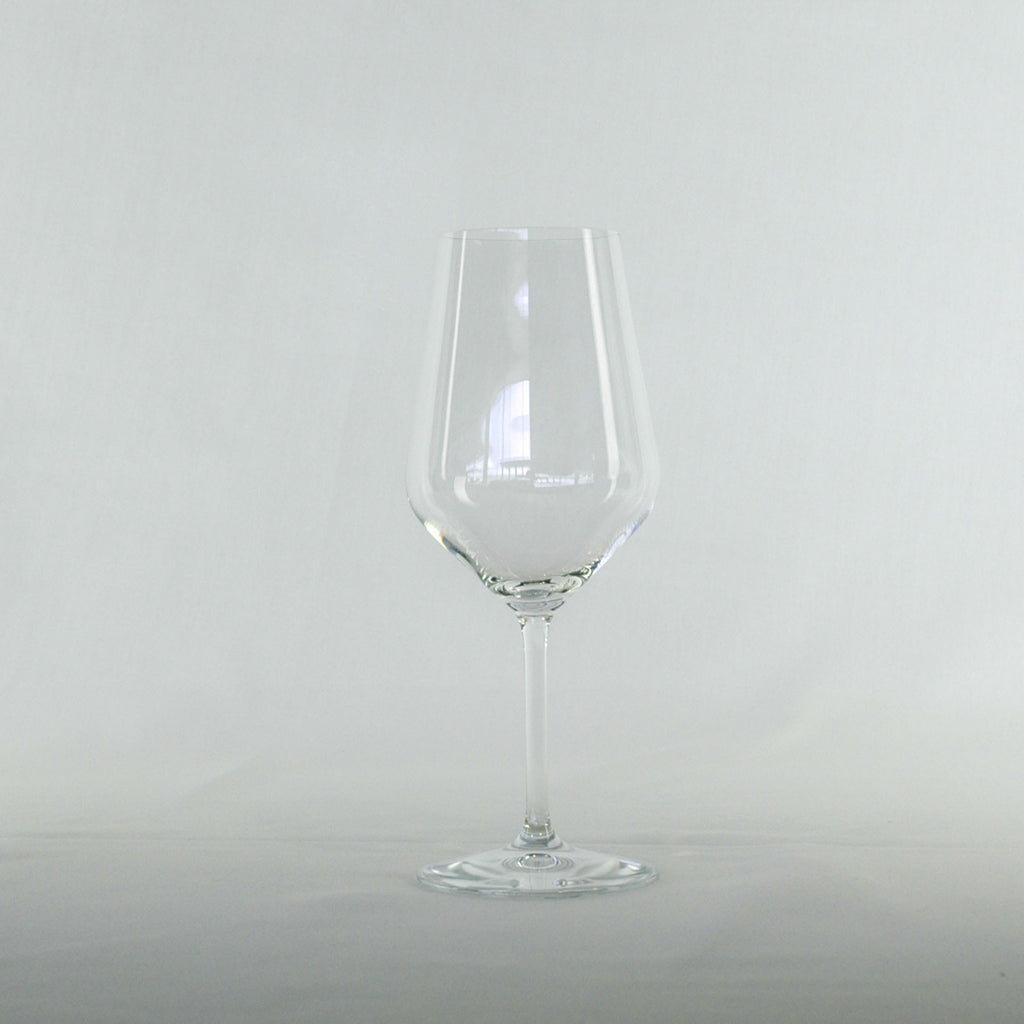 Stolzle Red Wine Glass