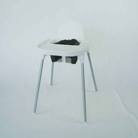 High chair- Mocka