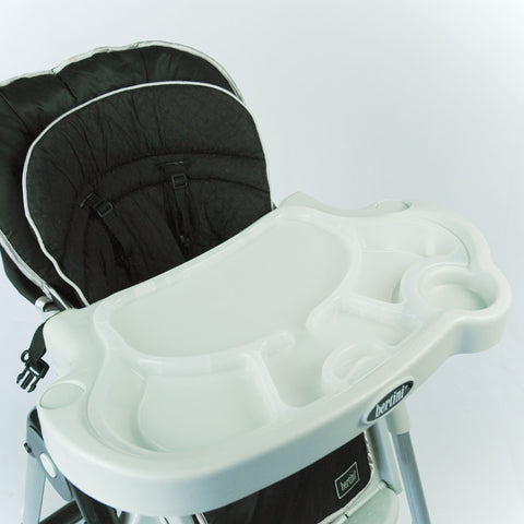 High chair- Bertini