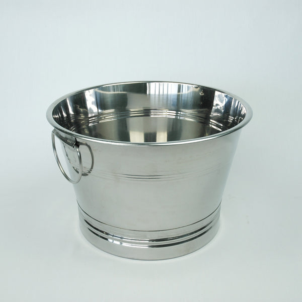 Ice Bucket stainless- Large