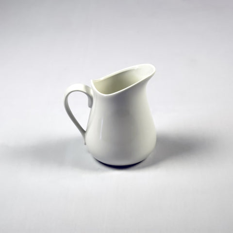 Milk Jug- Medium