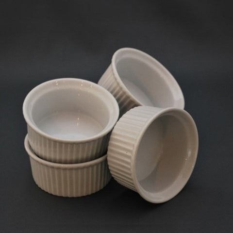 Medium sized Ramekin