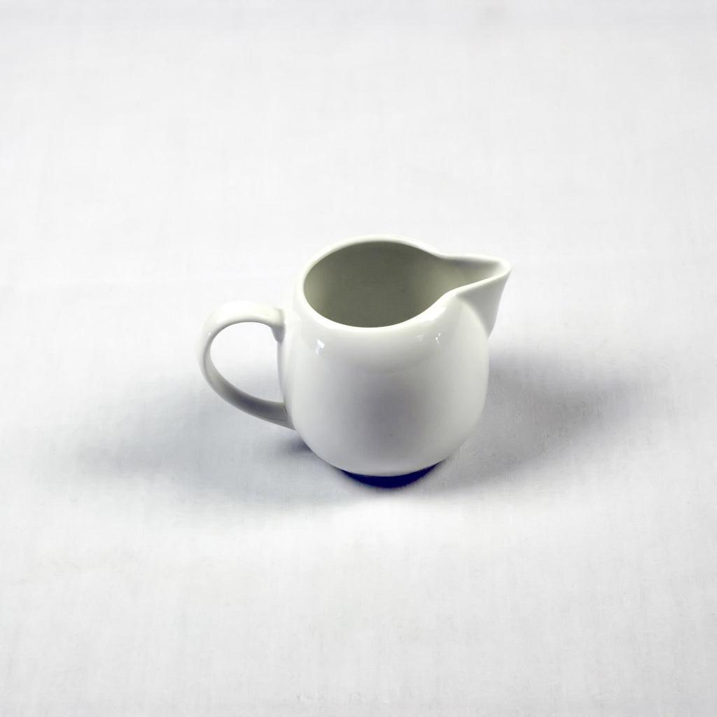 Milk Jug- Small