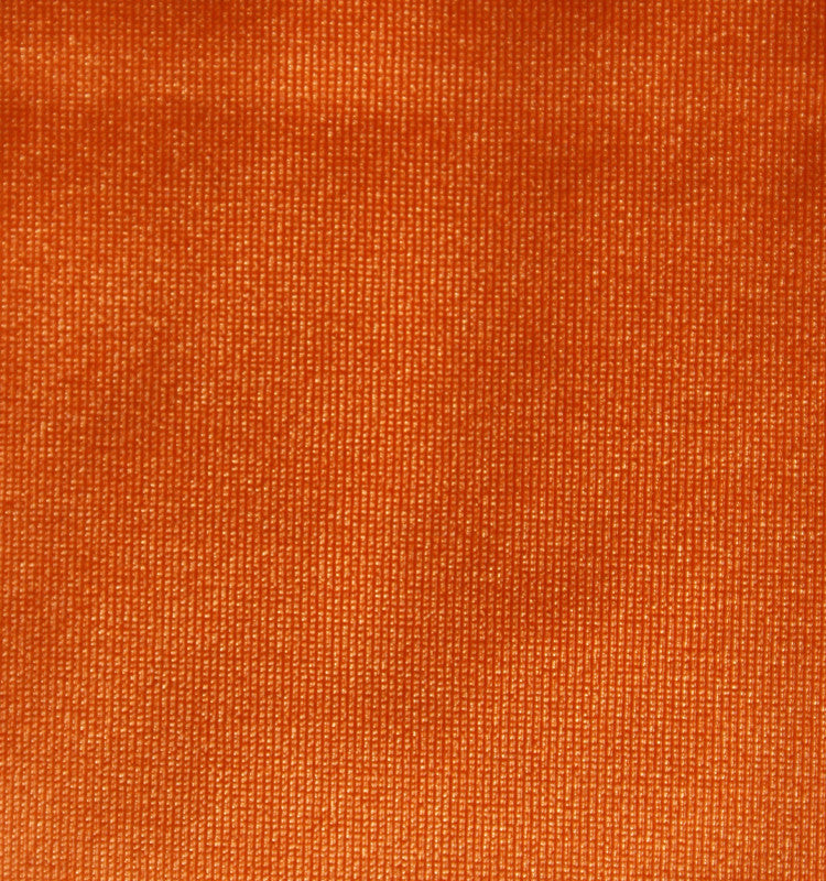 Tablecloth orange overlay