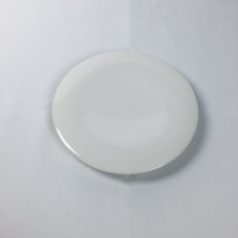 Rockingham Neo Moon Plate 27cm