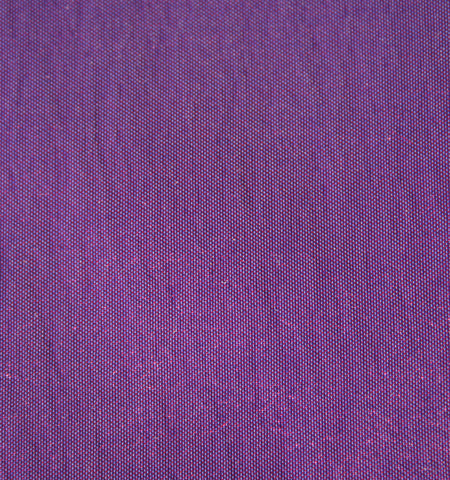 Tablecloth 3.3m round lilac