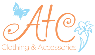 ATC Clothing Logo