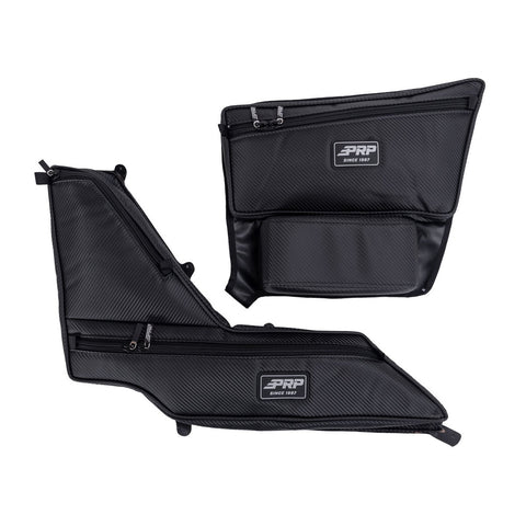 PRP RZR RS1 Door Bag set