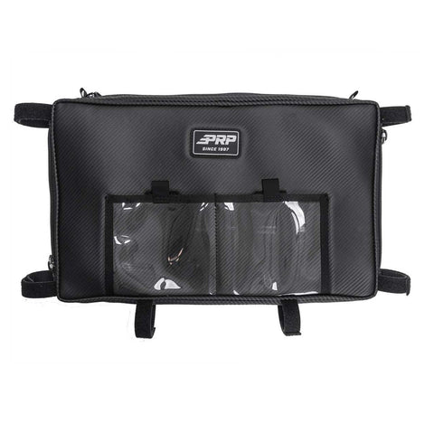 PRP RS1 Overhead Storage Bag