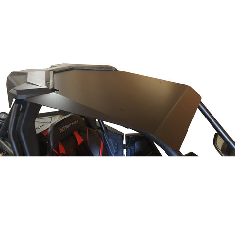 PRP RZR RS1 Storage Set (door & overhead bag bundle)