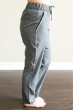 Z - Whitney Cropped Pant