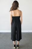 Z - Augusta Sleeveless Jumpsuit