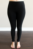 Z-Rae Butter Soft Legging