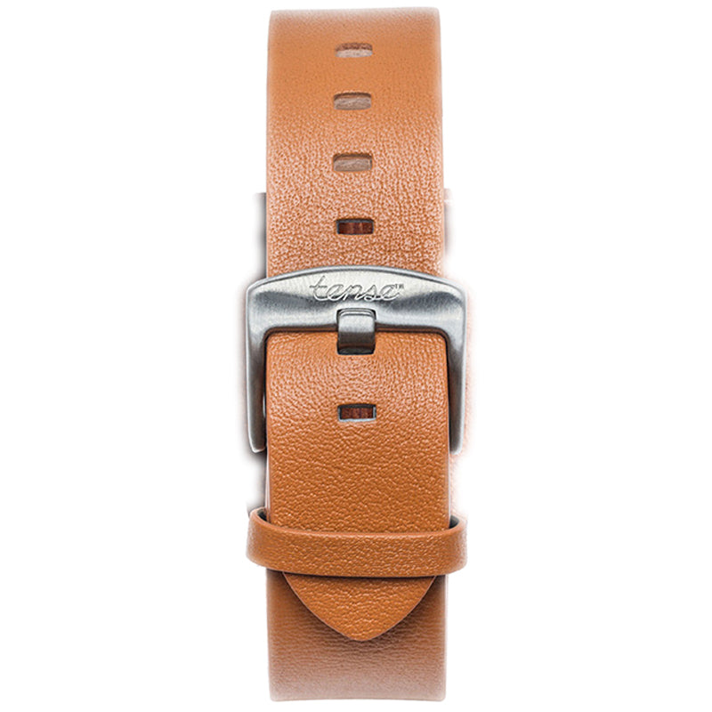 swatch-strap-leather-tan.jpg