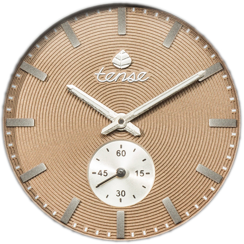 swatch-hampton-brown-dial.jpg