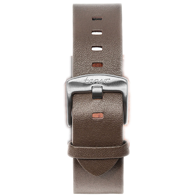 swatch-strap-leather-brown.jpg
