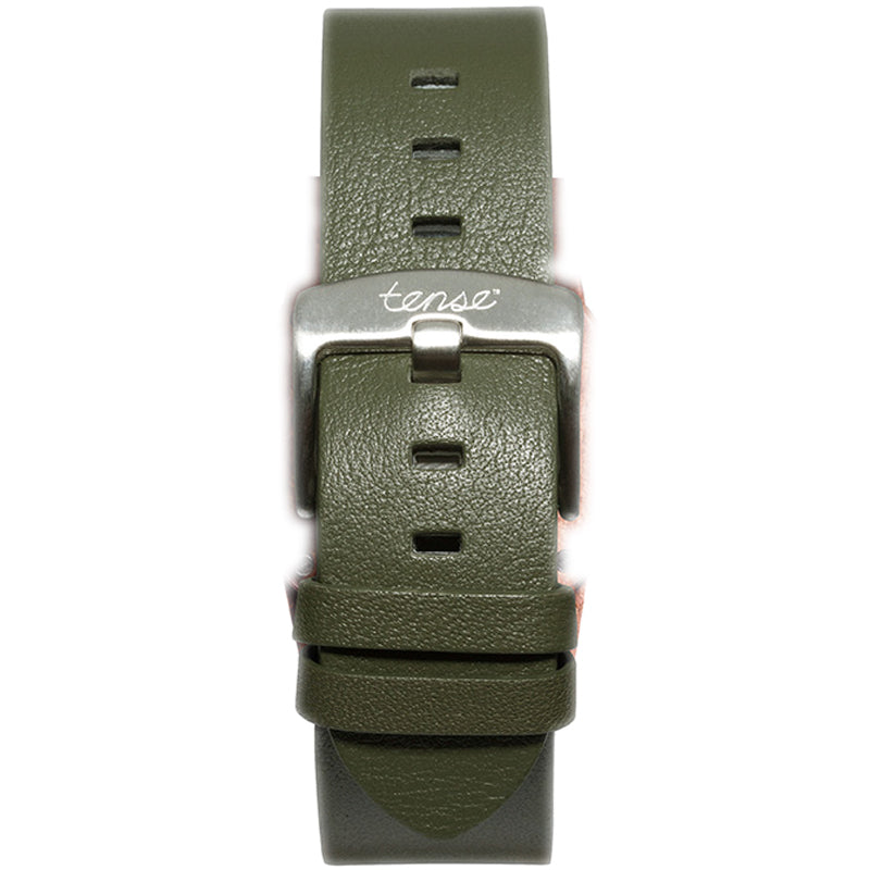 swatch-strap-leather-green.jpg