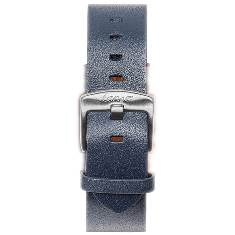 swatch-strap-leather-navy.jpg