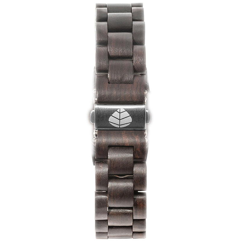 swatch-strap-wood-dark-sandalwood.jpg