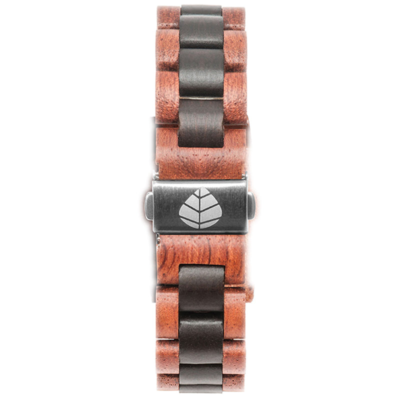 swatch-strap-wood-rosewood-dark-sandalwood.jpg