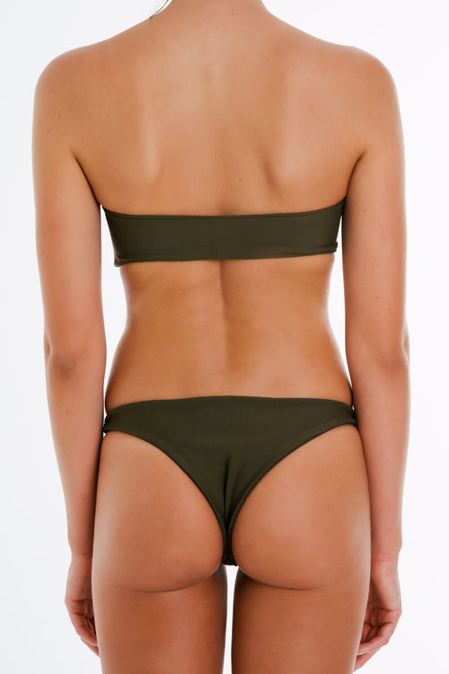 Stella Bottom | Clearance - Sami Swim