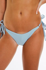 Paros Bottom - Sami Swim
