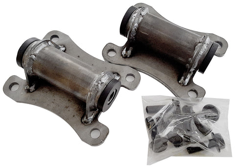 3rd and 4th Gen F Body Engine Mount LS LS1 LS2 LS3 LSx Camaro Firebird #16001A