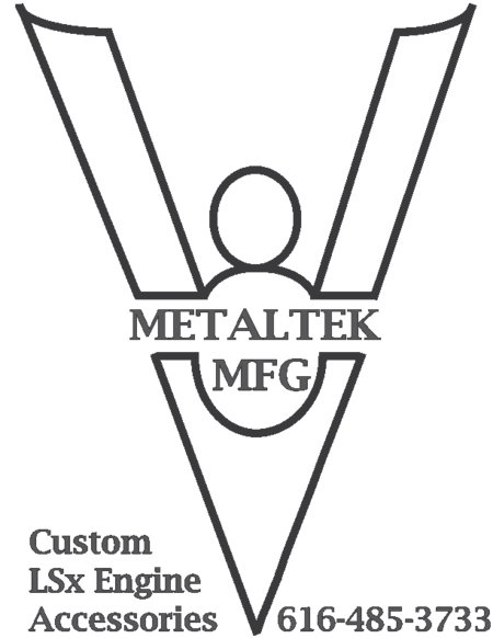 Metaltek Manufacturing