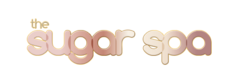 thesugarspa