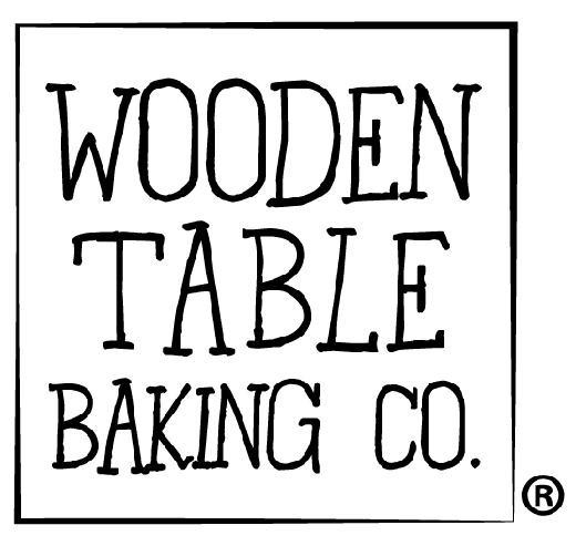 Wooden Table Baking Co.