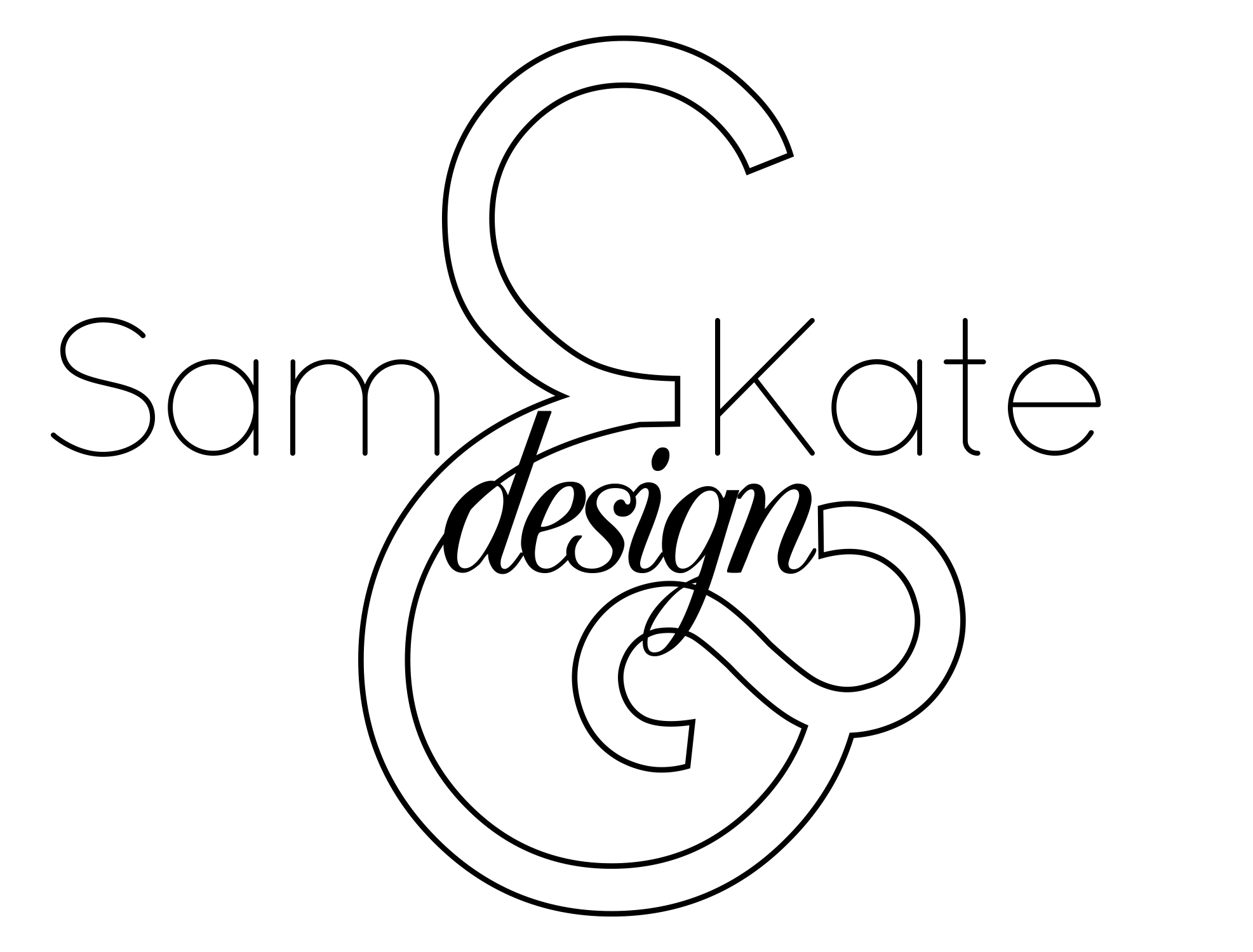 Sam and Kate Design