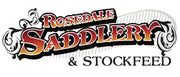 Rosedale Saddlery