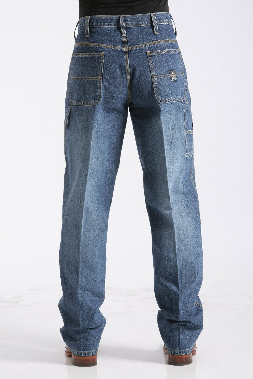 Cinch Blue Label Jean