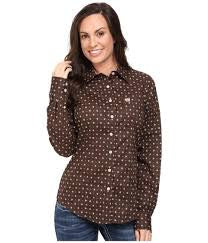 Cinch Katana Blouse, ladies