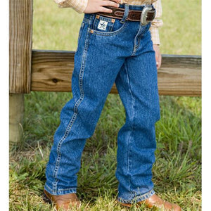 Cinch Jeans - Boys Original Fit Jean