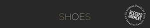 Shoes - For Him