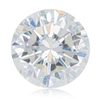 Reclaimed 1.43ct Loose Diamond - Walker & Hall