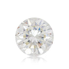 Reclaimed 1.04ct Loose Diamond - Walker & Hall